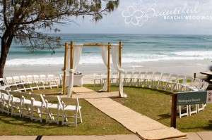 Circle-of-Love-Byron-Bay
