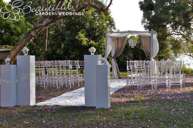 Beautiful-Garden-Wedding---Brisbane-Corso,-Fairfield