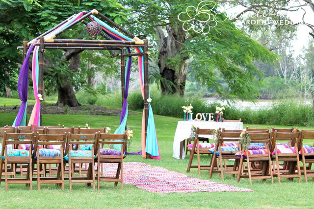 Beautiful-Garden-Wedding-Brisbane-Corso-Yeronga