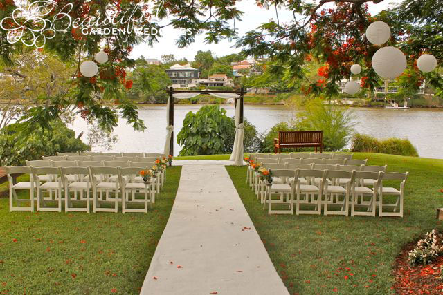 Brisbane-Garden-Wedding---Toowong-Rowing-Club