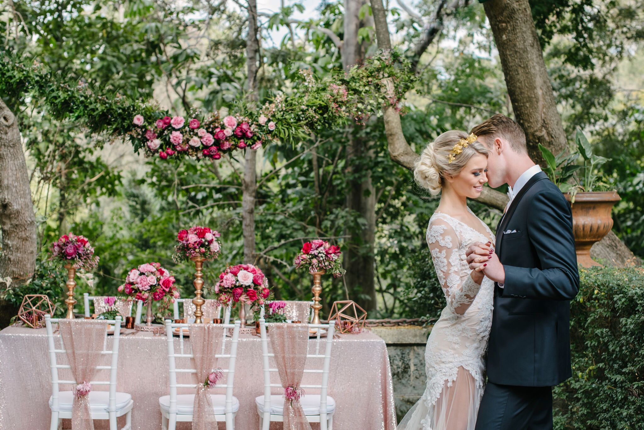 Home beautiful weddings welcome to beautiful weddings a multiple award winning wedding styling company specialising in creating dream wedding ceremonies receptions throughout junglespirit Image collections